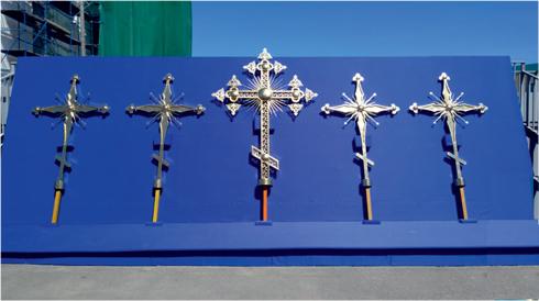 http://pered-ikonoi.ru/images/upload/Изготовленные-кресты.jpg